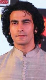 Malkhan Singh age, wiki, biography