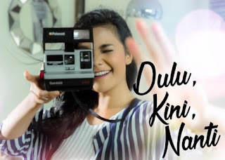 Download Mp3, Video, Lirik Lagu Citra Scholastika - Dulu Kini Nanti (OST Mars Met Venus)