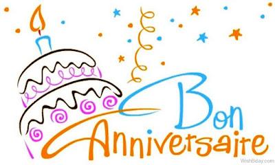 Bon anniversaire Galiley !!! Happy-Birthday-Bon-Anniversaire-1