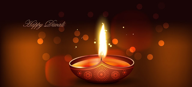 Happy Diwali Photos for Whatsapp Status