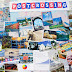 Postcrossing: The Project and My Experiences