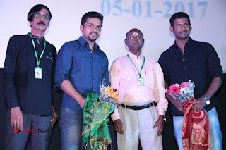 14th Chennai International Film Festival Opening Ceremony Stills  0038.jpg