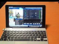 6 Laptop Terbaik Untuk Main Game Point Blank Tanpa Ngelag