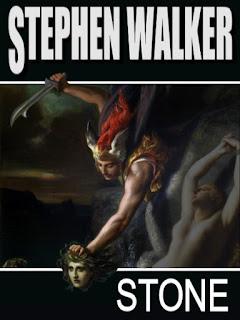 Stone, Stephen Walker