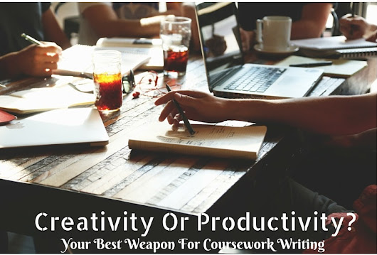 coursework assignment writing Instead of wasting your precious on your assignments without making progress, you can avail yourself of the best assignment help services available online.