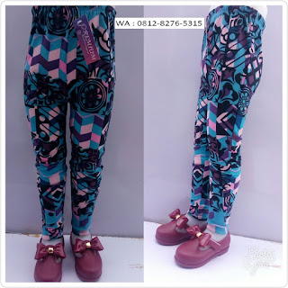 Discount Wa 0812 8276 5315 Grosir Legging Rajut Anak