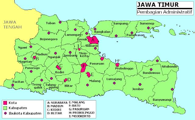 Jual Peninggi Badan Tiens Di Jawa Timur