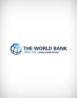 the world bank vector logo, the world bank logo vector, the world bank logo, the world bank, world logo vector, bank logo vector, money logo vector, the world bank logo ai, the world bank logo eps, the world bank logo png, the world bank logo svg