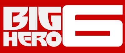 Entrevista de Stan Lee sobre Big Hero 6
