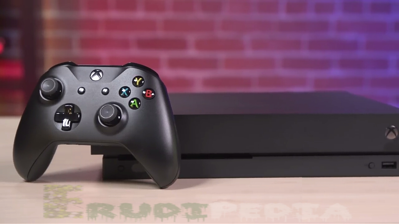 Microsoft New Xbox model disc less to digital console 2019