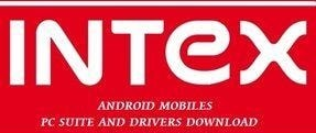 Intex PC Suite 2.09 Free Download,intex aqua 3g pc suite software download
