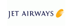 Jet Airways WalkIn Interview 2018 Cabin Crew Jobs Opening