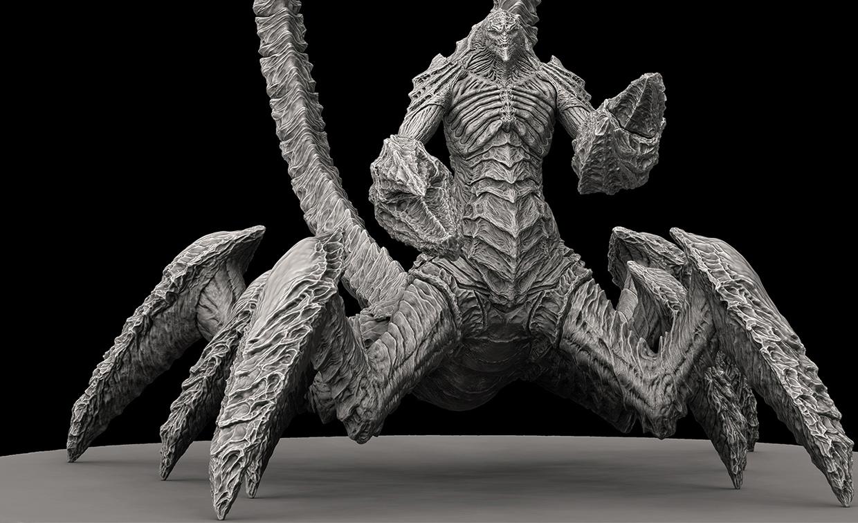 Welche frau sucht der skorpion mann