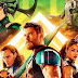 Thor: Ragnarok (2017): Movie Review