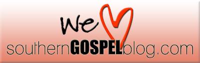 Garms Family to Contribute to SouthernGospelBlog.com