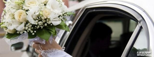 Evlilik Yıldönümü Sözleri Türkçe
