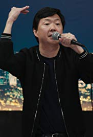 Watch Ken Jeong You Complete Me Ho Online Free 2019 Putlocker