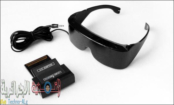 3d 2 - شرح لمبدأ عمل نظارات 3D و كيف يمكن اختيار النوع المناسب