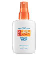 Avon Anti-Itch Spray.jpeg