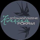 https://stowarzyszenie-ksiecia-polkrwi.blogspot.com