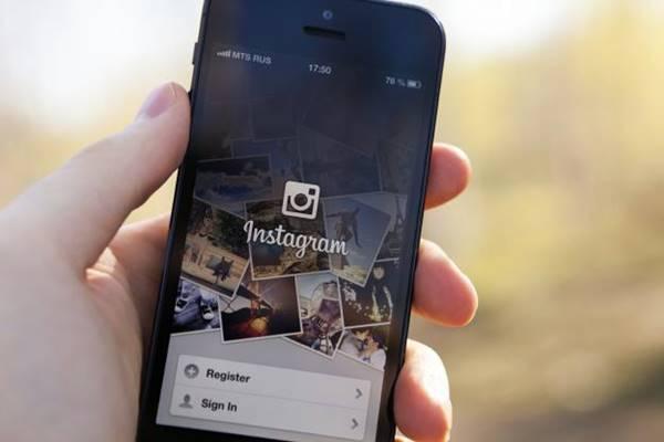 Criança descobre falha no Instagram e ganha 10 mil dólares