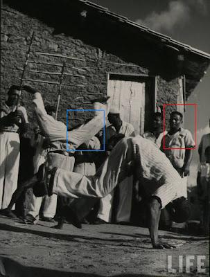 http://velhosmestres.com/en/waldemar-1948