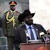 South Sudan deports three American journalists
