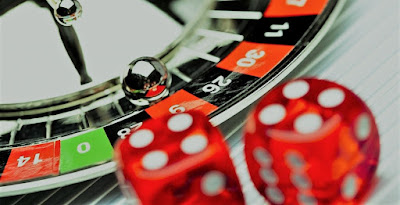 Tata Cara Withdraw di Casino Online Terpercaya