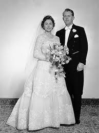 Princess Astrid, Mrs. Ferner