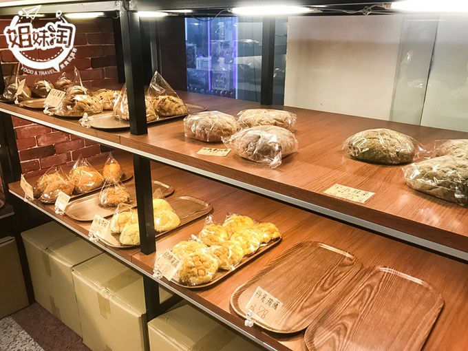 玉禾成-三民區甜品推薦