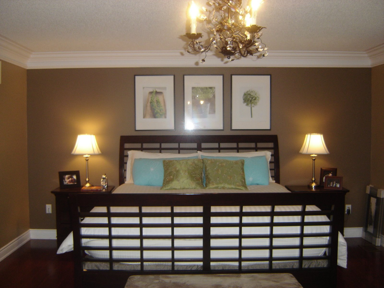 Paint ideas for bedrooms with accent wall - Paint Ideas For Bedrooms With Accent Wall Mark Cooper Research