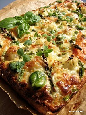 https://smacznapyza.blogspot.com/2013/07/pizza-z-modymi-warzywami.html