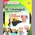 MP3 Qasidah dan Sholawat Al-Islamiyah [Full 6 Album 50 MP3]