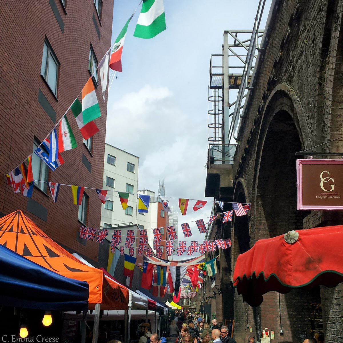Maltby-Street-Market: London's-best-kept-secret-Adventures-of-a-London-Kiwi