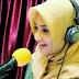 Kumpulan lagu Sholawat Puja Syarma Terbaru DOWNLOAD MP3 Lengkap