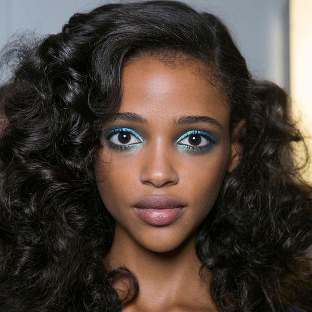 Black School Girl Sexy
