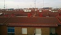 ite valladolid arquitectos valladolid