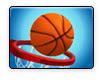 http://www.miniclip.com/webmasters/basketball-stars/en/