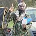 Shekau Now Dresses As A Woman In An Attempt To Escape From Army