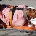 APRESAN SUPUESTO ASESINO de Rafael Ovalle Santana, hombre que criticó la justicia dominicana