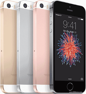 iPhone SE - Top iPhone for Every Budget