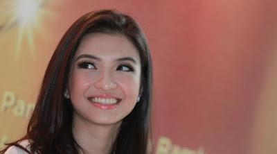 10 Wanita Tercantik di Indonesia