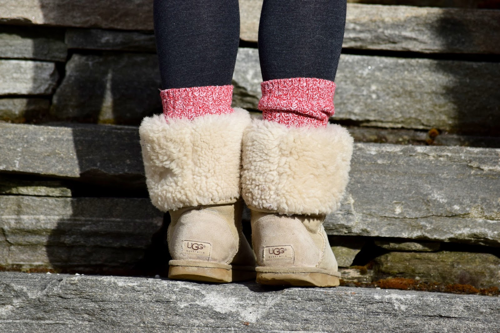 f2e2475123b The Best Sweater for under $50 ~ Roses and Rain Boots