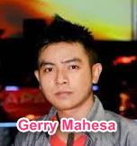 Download Lagu Gerry Mahesa Mp3 Full Album