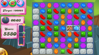 Download Candy Crush Saga v1.99.0.2 Mod Apk