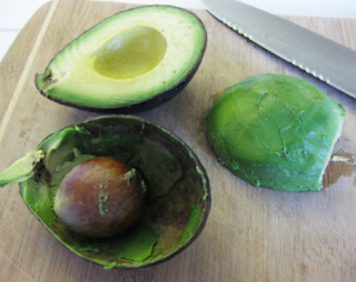 Is It True That The Seeds Of Avocado recall Has A Bitter Taste? | Mesotheliomasandiego