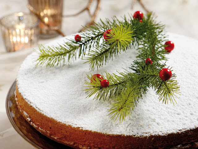 ioanna's-notebook-vasilopita-with-cranberries-greek-new-years-cake