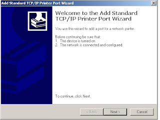 cara menghubungkan mesin fotocopy dengan komputer2.jpg