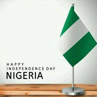 www.faithola.com-nigeria-57-independence