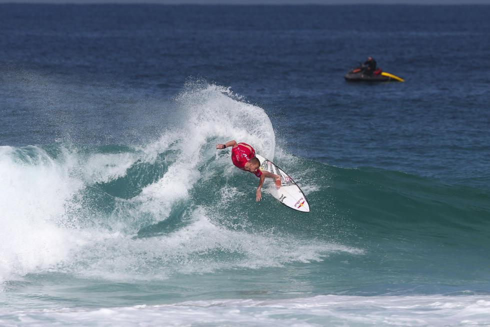 21 Kolohe Andino 2016 Oi Rio Pro fotos WSL Daniel Smorigo